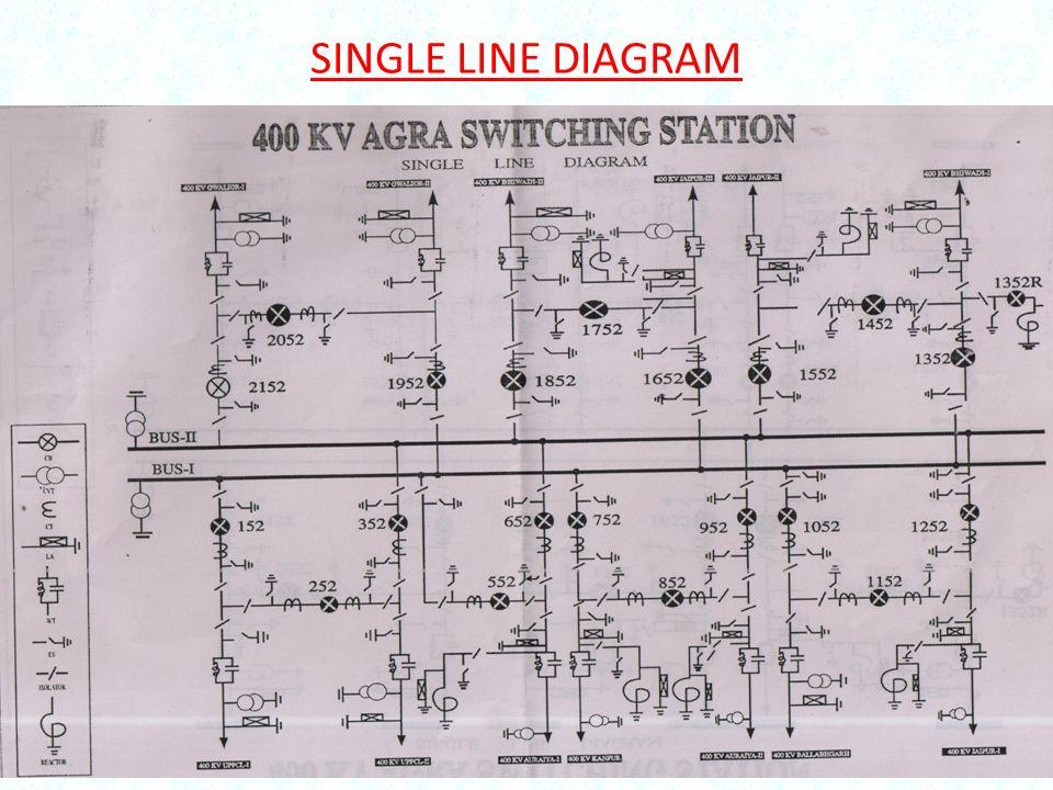 transmission schematic