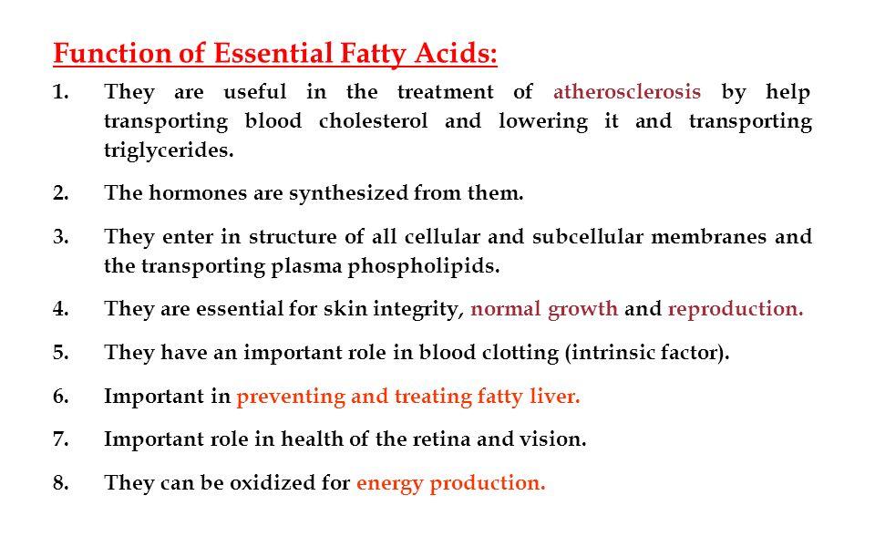 CHEMISTRY OF LIPIDS Dr VidyaD Asst Professor, College of Pharmacy