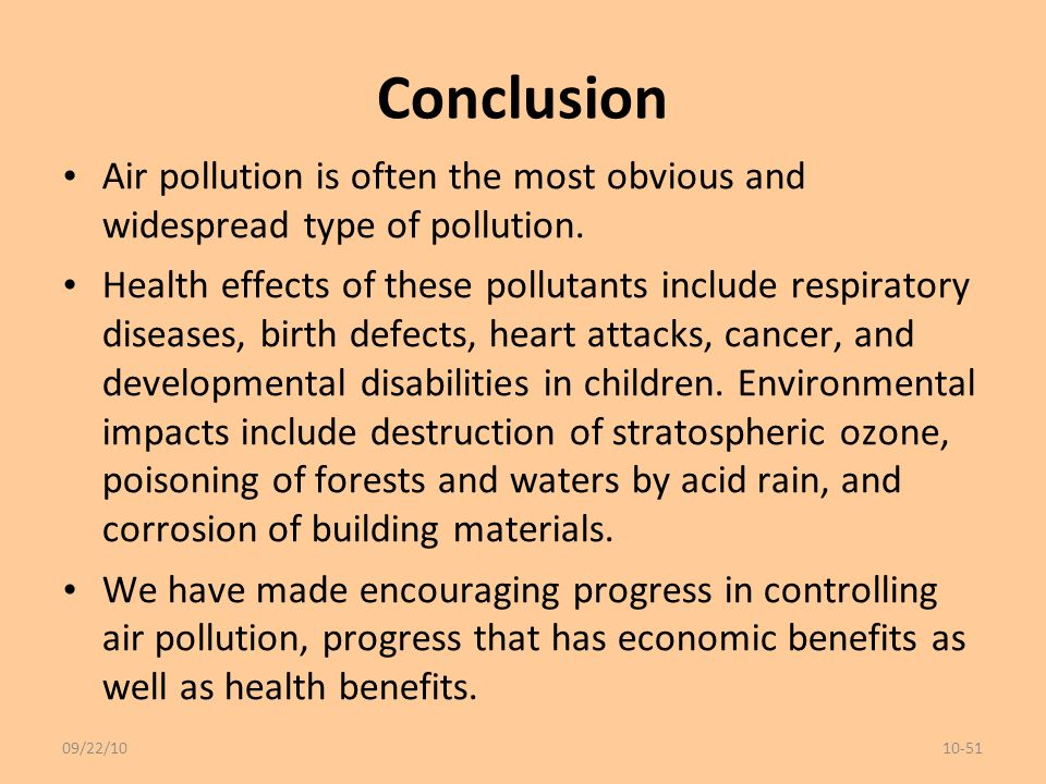 Air Pollution Essay Conclusion, Financial Planning Case Study With