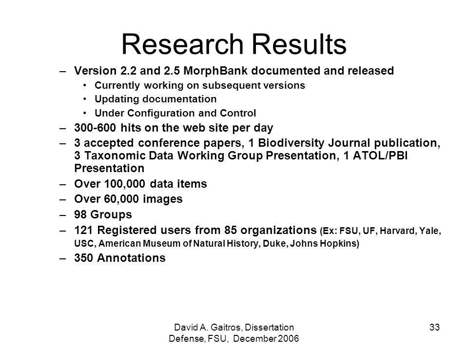 Ut application essay prompt Coursework Academic Service