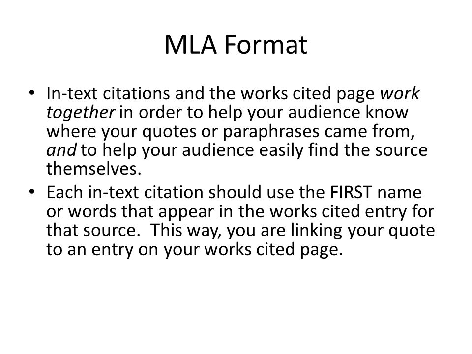 Mla format translation Homework Writing Service vitermpaperhirs