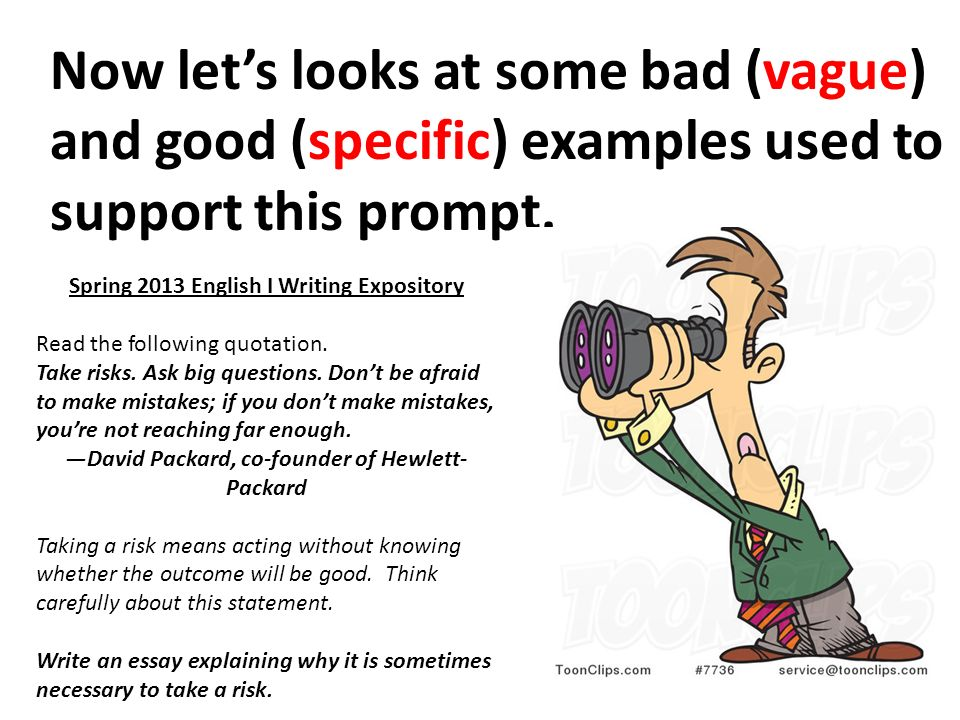 Expository Essay Examples And Explanations Ppt Video