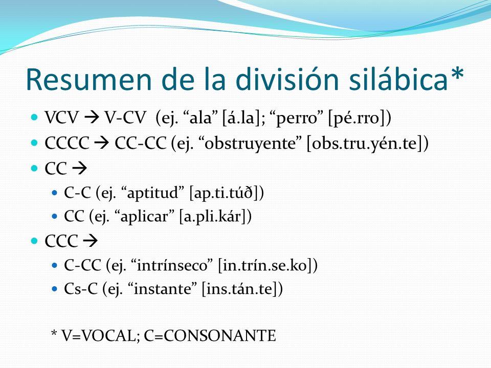 cv cccc