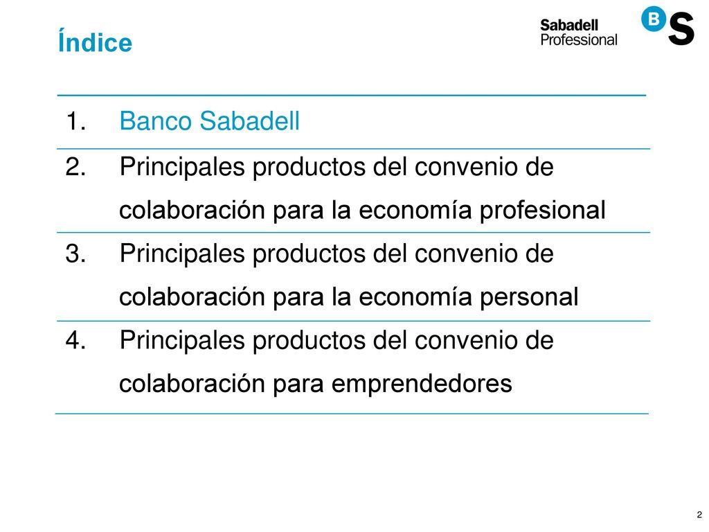 Convenio Oficinas Y Despachos Tenerife Convenio Colaboracion Entre