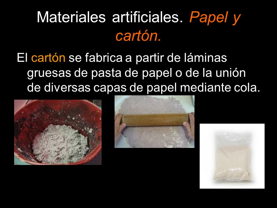 Libros De 1 De La Eso Materiales Artificiales - Ppt Video Online Descargar