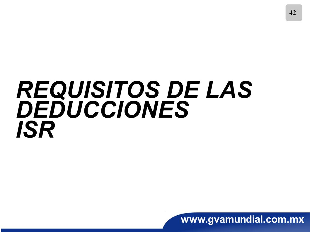 Requisitos Para Hipoteca Requisitos De Las Deducciones 2016 Deducciones Audit