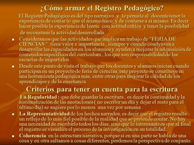 COORDINACION DE CIENCIAS Y TECNOLOGIA - ppt descargar