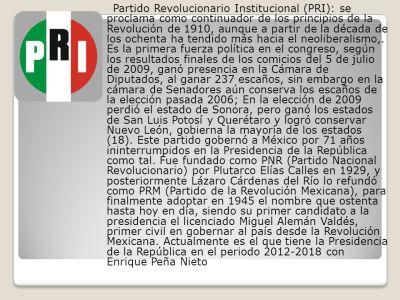 Problemas Socioeconómicos de México. - ppt descargar