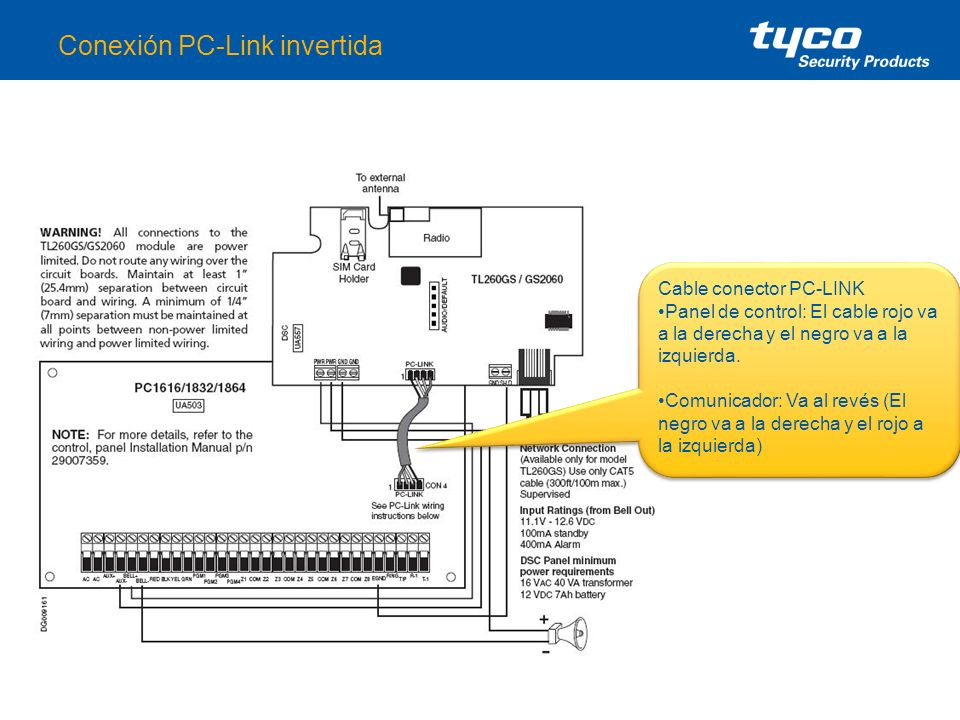 gentex home link mirror wiring diagram