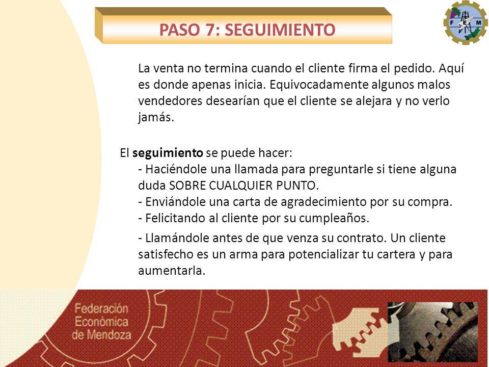 Profesionalización de Vendedores - ppt descargar