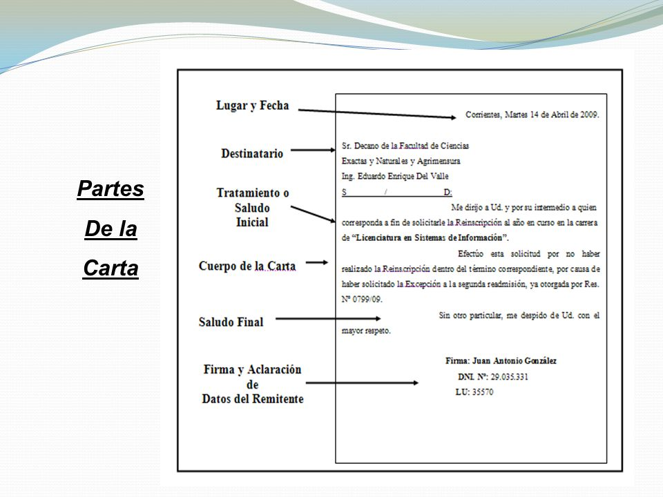 TIPOS, FORMATOS Y MODELOS - ppt video online descargar