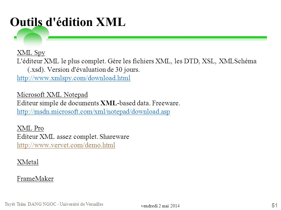 resume xml dtd