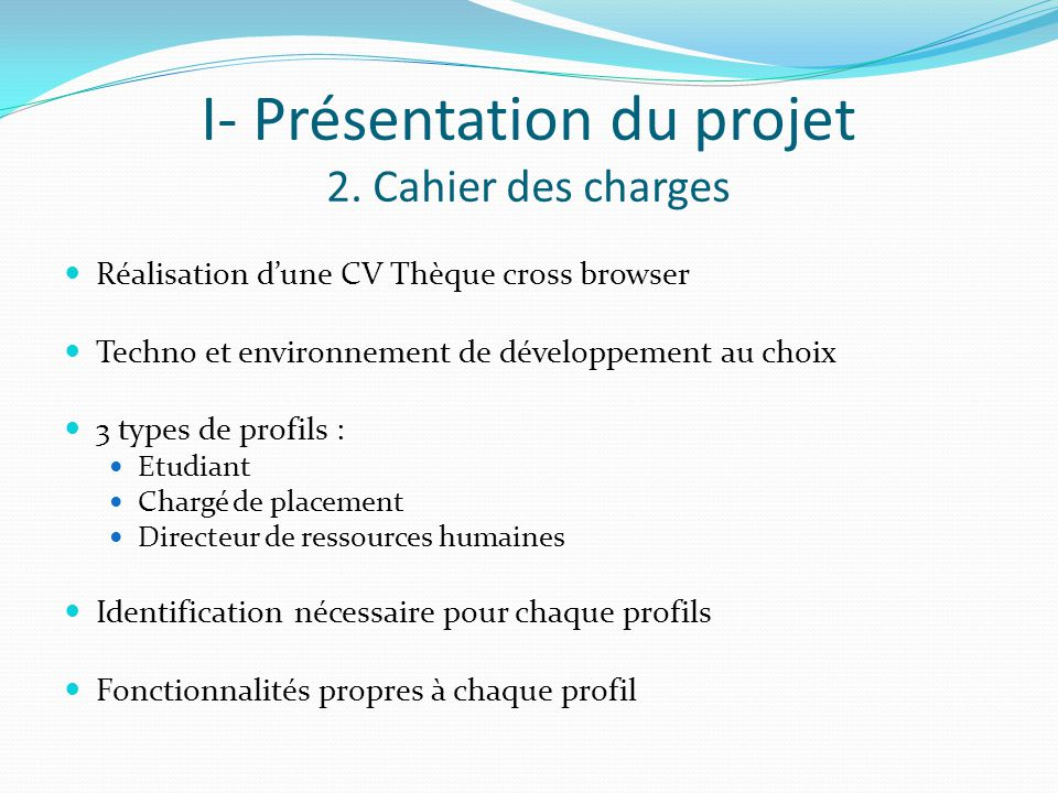 modifier photo cv