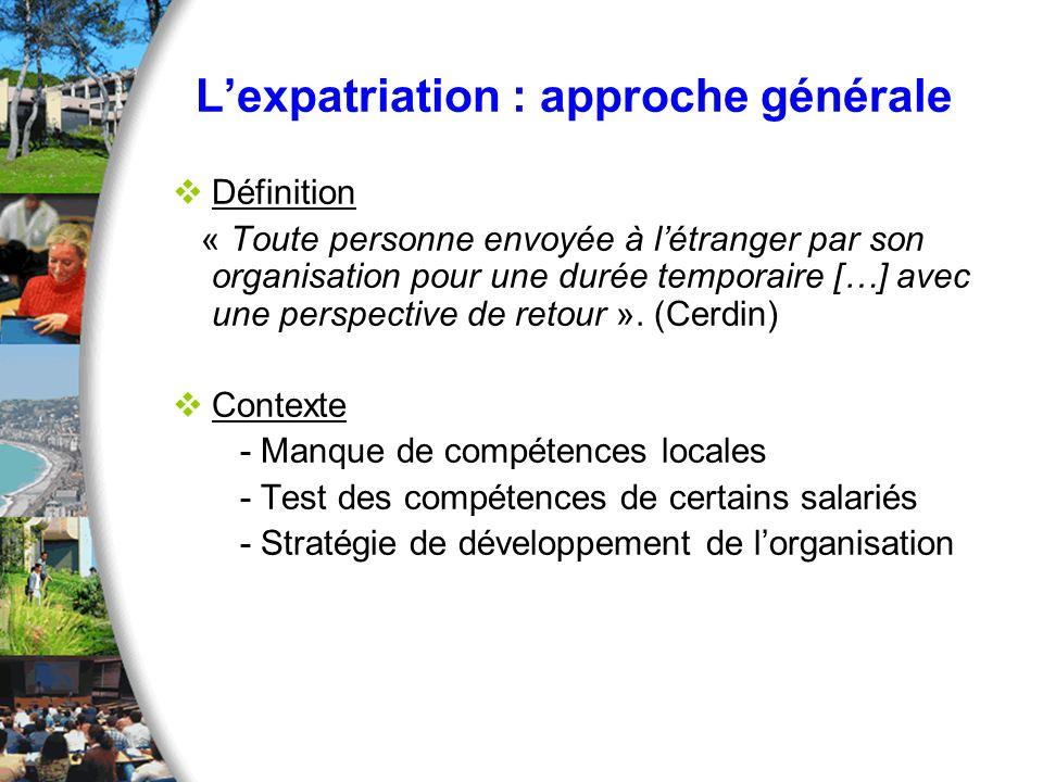 cv approche competences