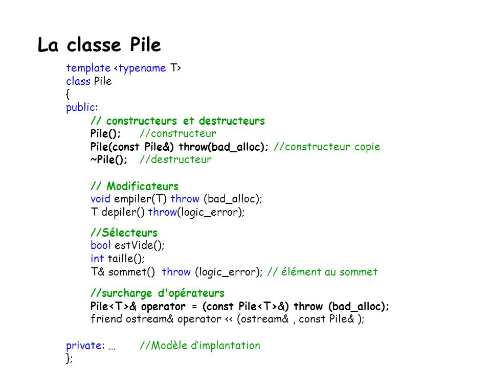 Nice Template Typename Images Gallery \u003e\u003e C Template Typename Luxury - template typename