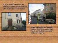 Maison De Retraite Vienne. Voir La Carte Des Rsultats With ...