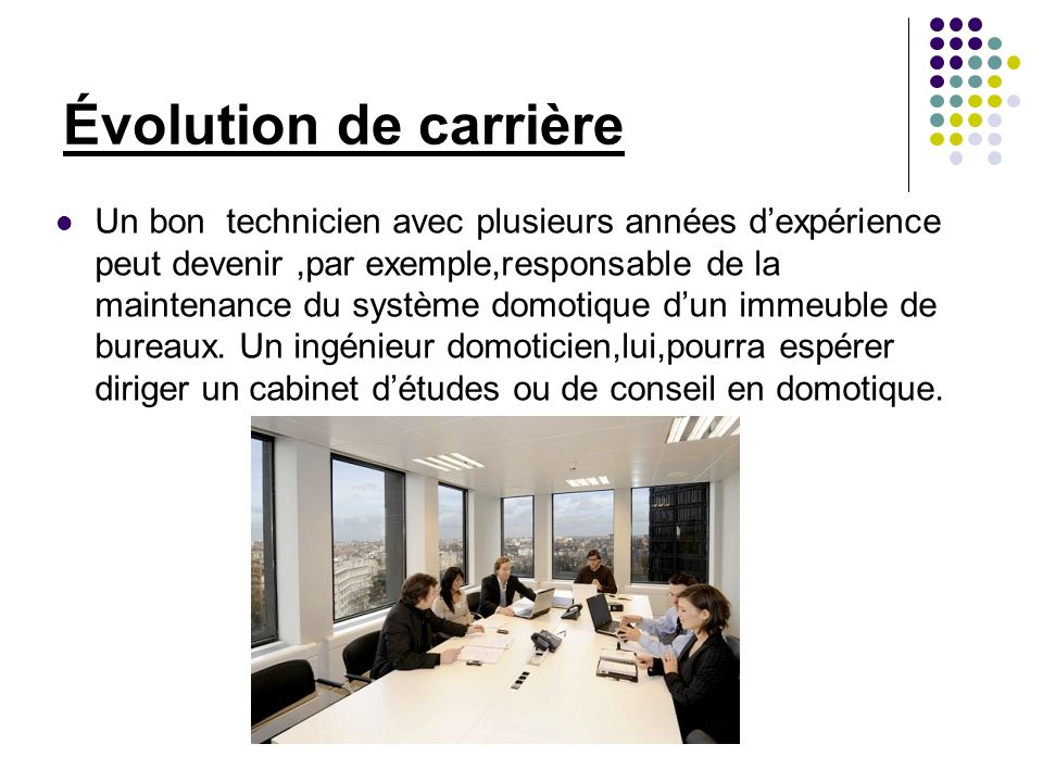 charge de production fibre optique exemple de cv
