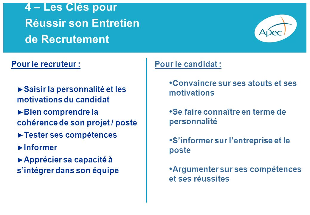 enregistrer cv word sous jpeg