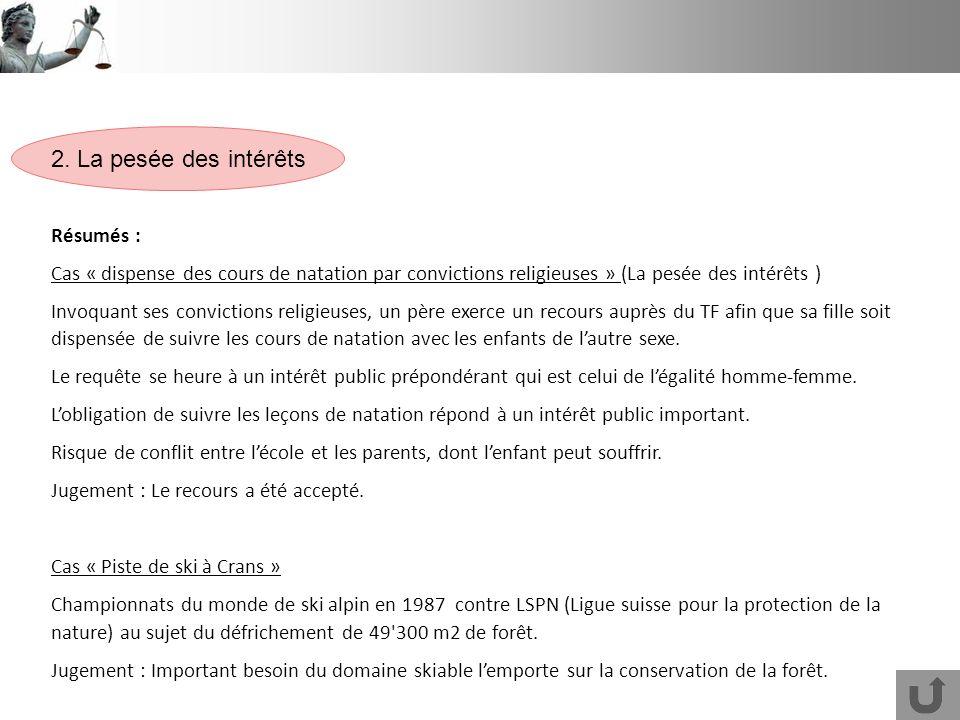 r�sum� introduction au droit pdf
