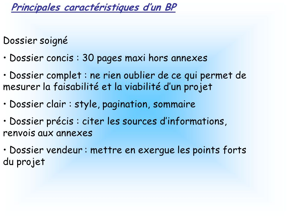 createur cv complet avec exemples de competences et motivations