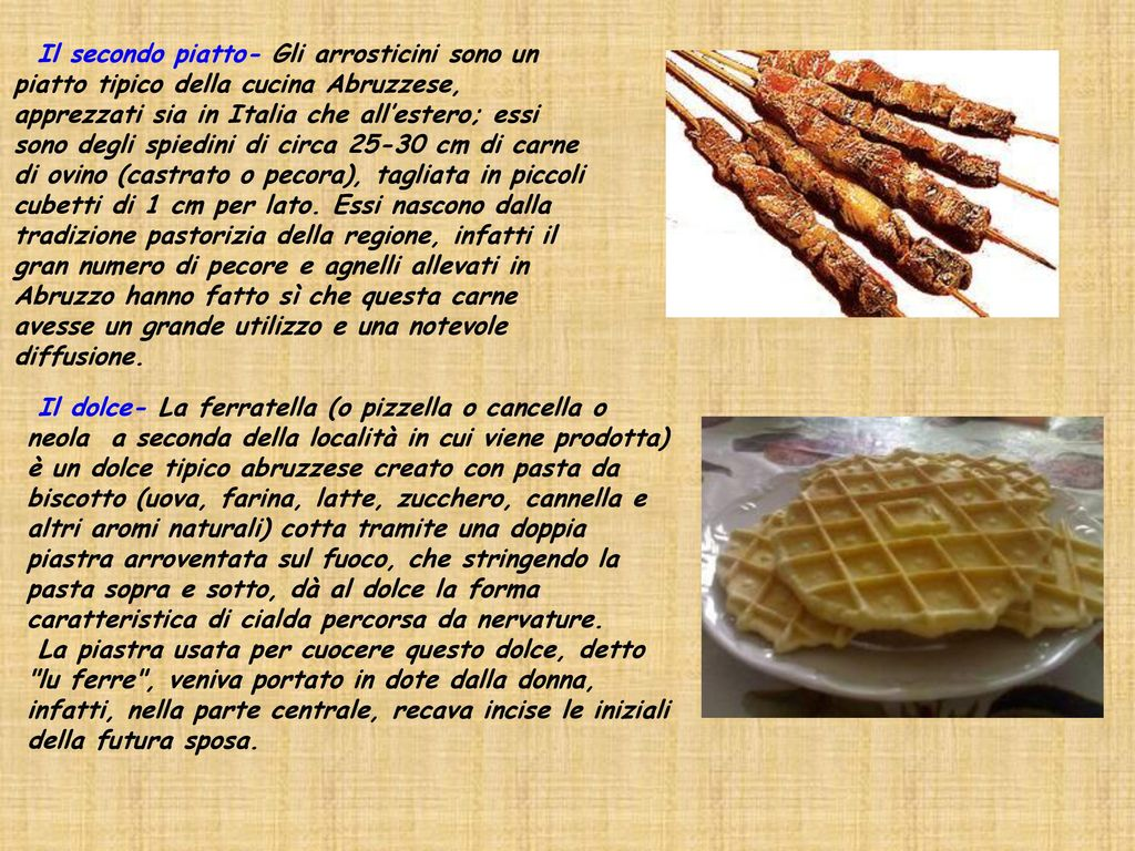 Cucina Usata Abruzzo | Involtini Con Carta Di Riso Abruzzo Vegan