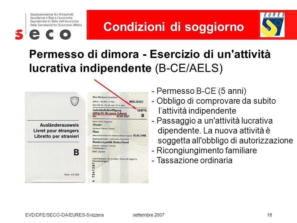 Best Permesso Di Soggiorno B Pics - Comads897.com ...