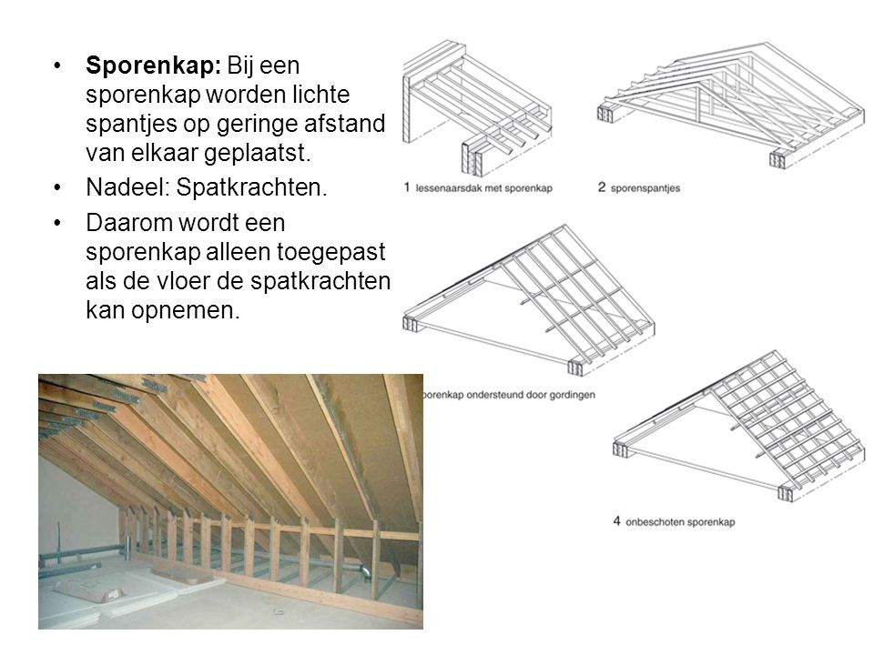 Vloer Berekenen Bouwtechniek En Materialen - Ppt Video Online Download