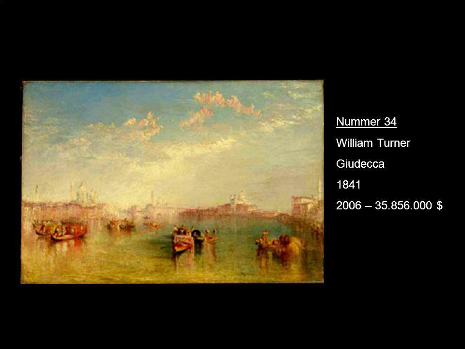 Kunststroming Romantiek Romantiek En Neoclassicisme - Ppt Download