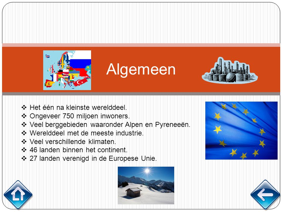 Val Van Ijzeren Gordijn De Wereld. - Ppt Video Online Download