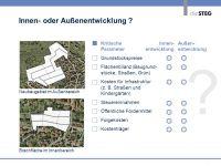 Regionaler Agenda-Tag, Karlsruhe 17. Juli ppt video online ...