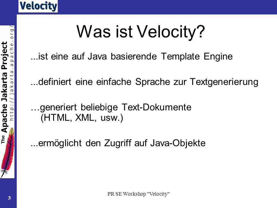 Nett Html Vorlagen Engine Galerie - Beispiel Wiederaufnahme Vorlagen