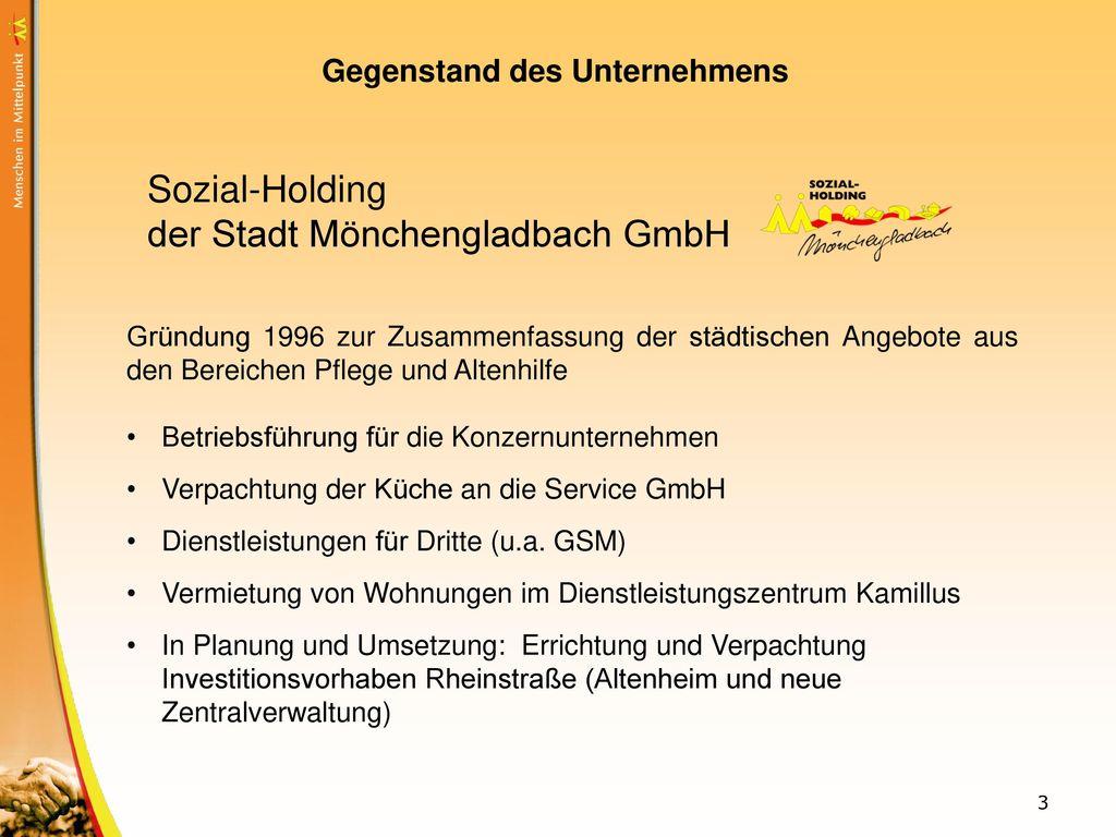 Abschreibung Küche Vermietung Und Verpachtung | Beaufiful Abschreibung Kuche Vermietung Und Verpachtung Photos
