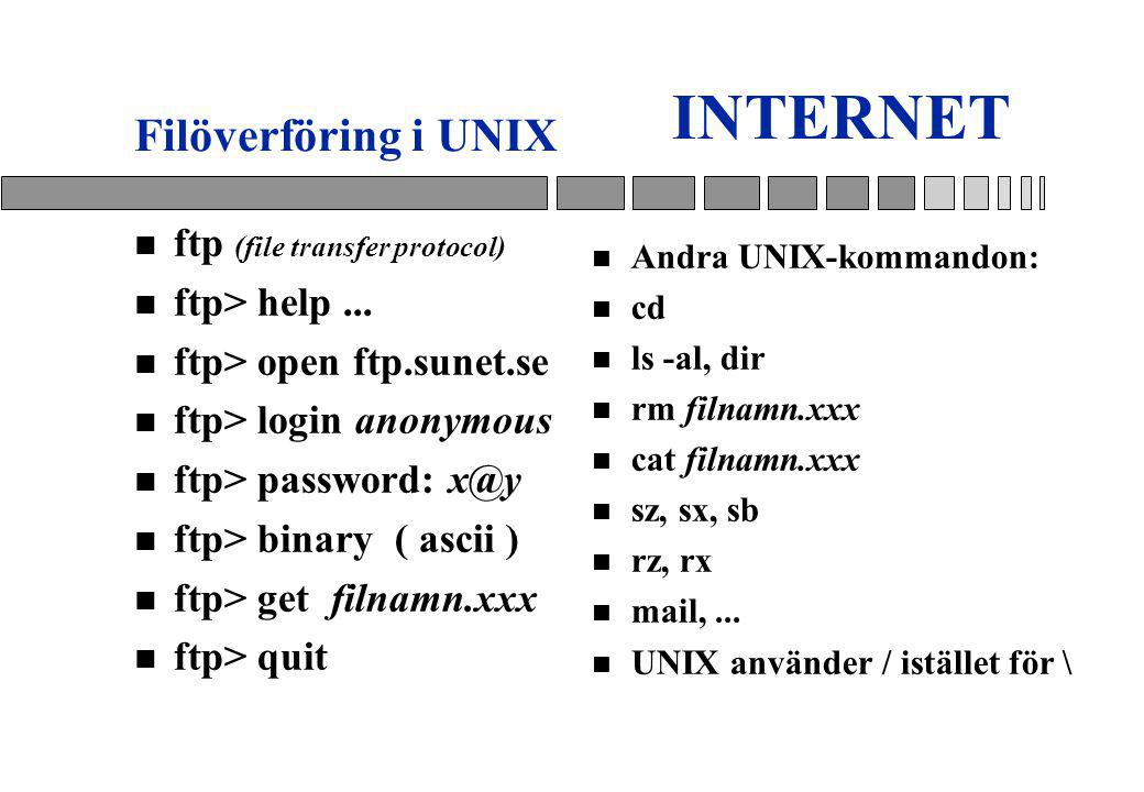 internet bedradings schema