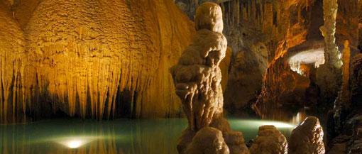 jeita-grotto