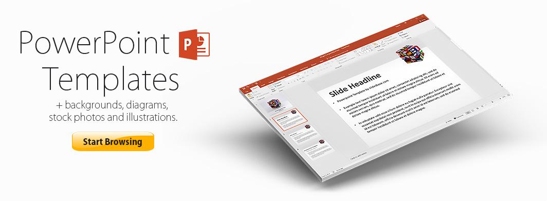Templates for Powerpoint Slidesbase