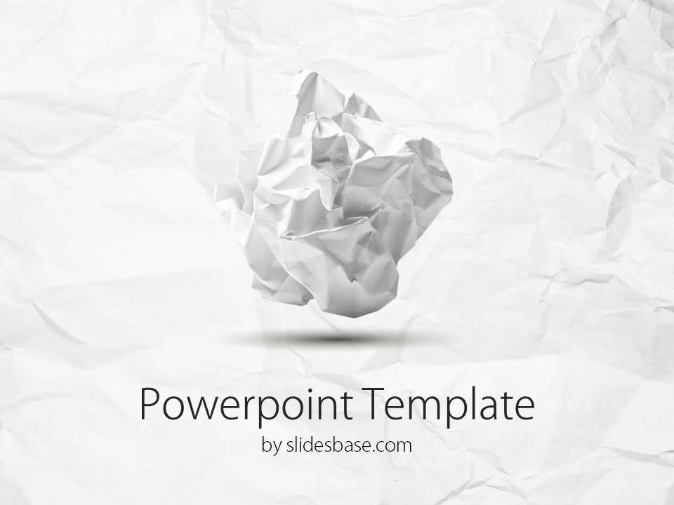 paper Slidesbase