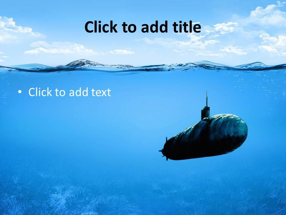 google slides ocean theme - Solahub-rural