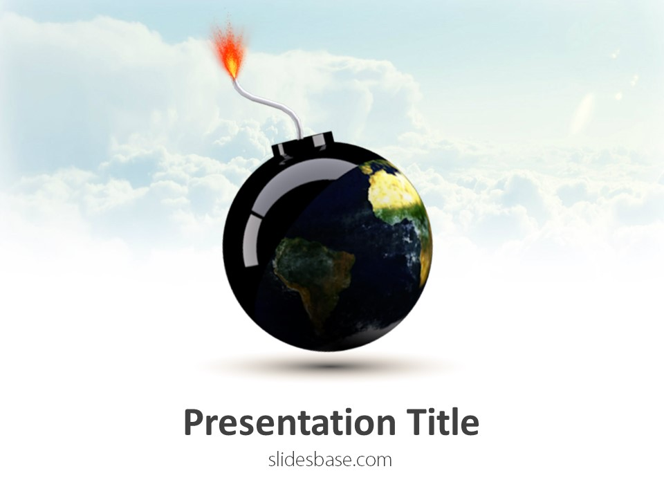 Free PowerPoint Templates Slidesbase - free powerpoint graphics templates