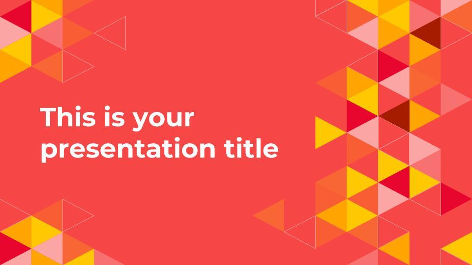 SlidesGala Free Google Slides Themes  PowerPoint Templates