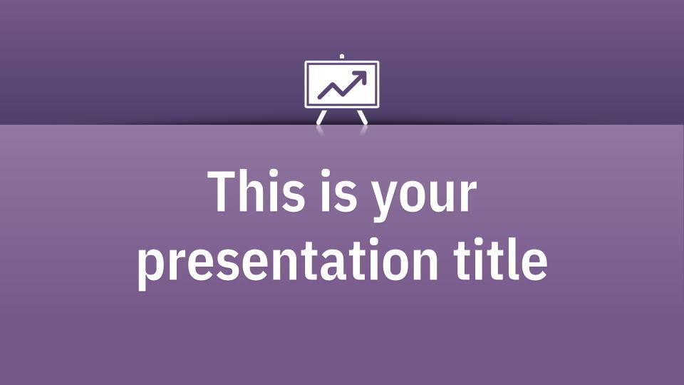 SlidesGala \u2022 Free Google Slides Themes  PowerPoint Templates