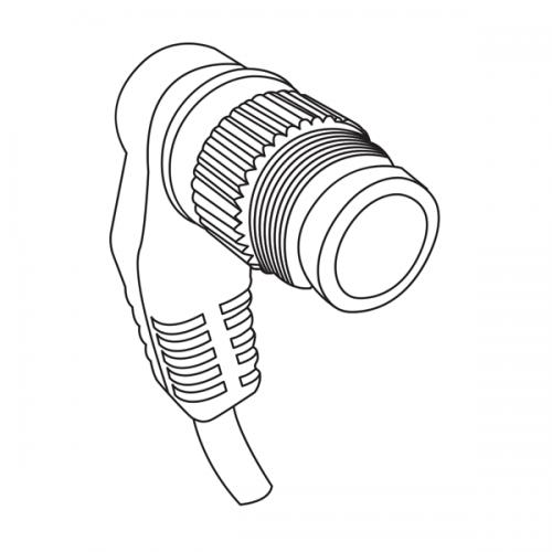 bose 301 wiring diagram