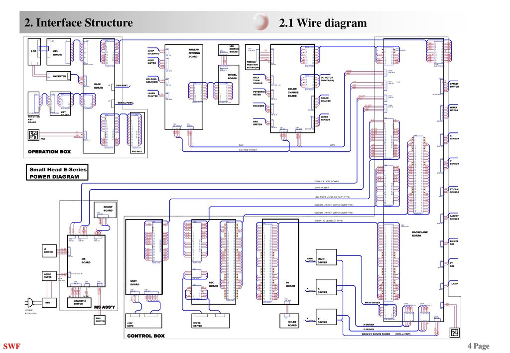Dt250a Wiring Diagram Get Free Image About Wiring Diagram - Wiring