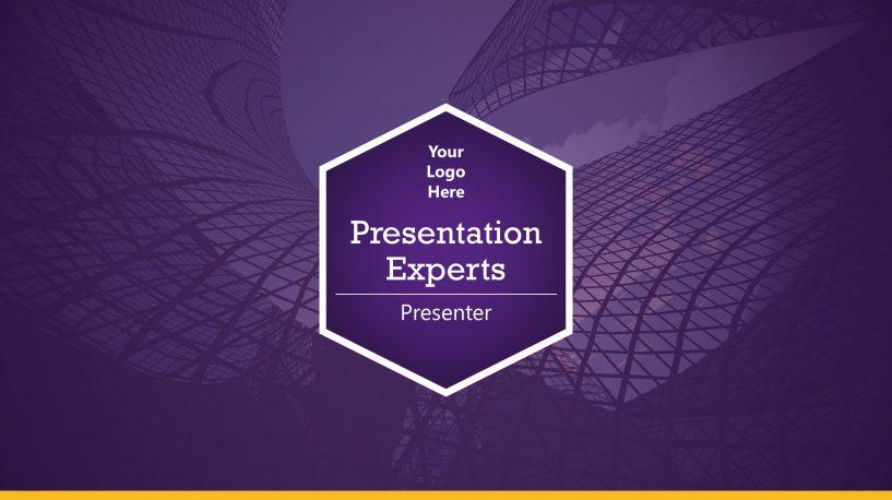 Free Dental PowerPoint Presentations Slides and Themes SlideStore - presentation experts
