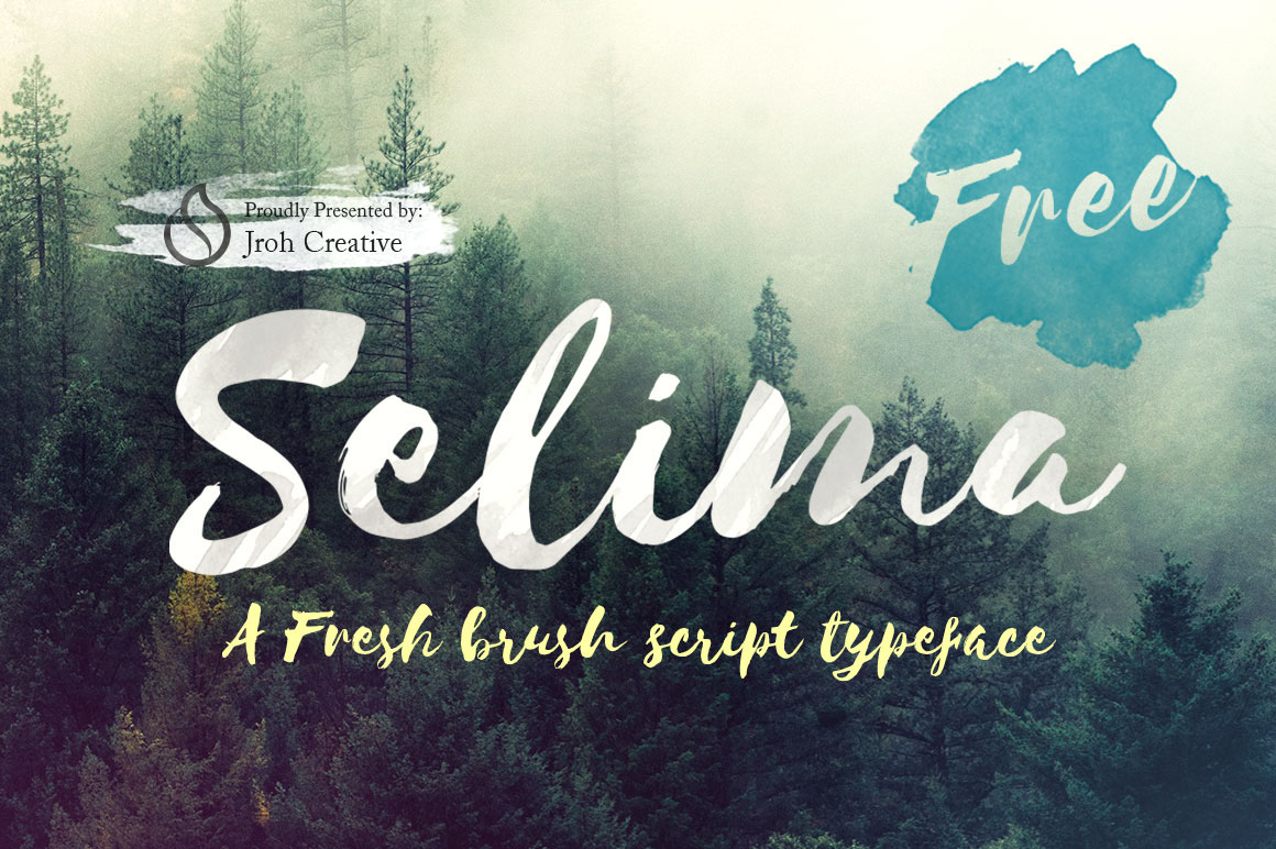 Lucida Calligraphy Font Free Download 30 Gorgeous Free Handwritten Fonts Every Designer Should Have