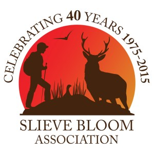 Slieve Bloom Association Celebrating 40 Years