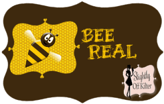 Bee Real