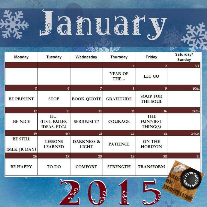 January_Axis