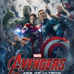 Avengers: Age of Ultron – {Review}
