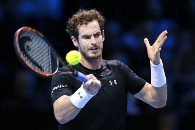Australian Open Marej i Ferer u četvrtfinalu - ferer