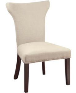 Furniture pick coupon code